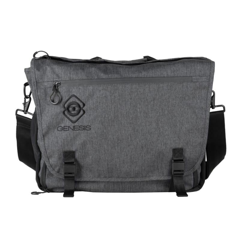 Genesis Ursa M szara - torba fotograficzna
