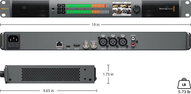 blackmagic_audio_monitor_12g_09