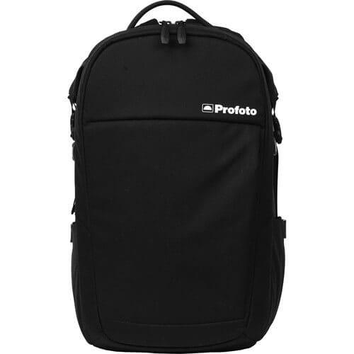 Plecak Profoto Core BackPack S