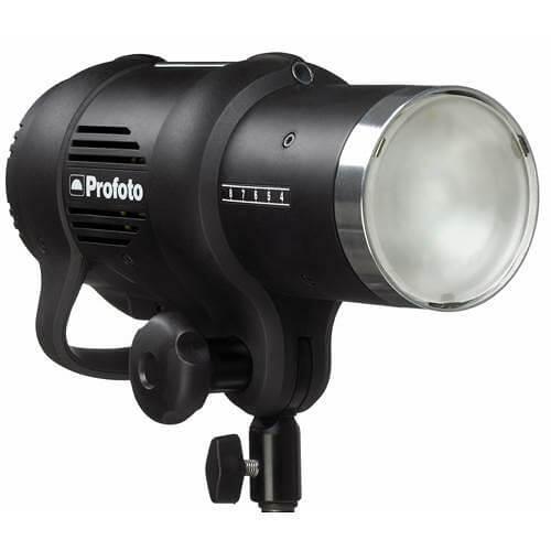 Lampa studyjna Profoto D1 Air 500 EUR