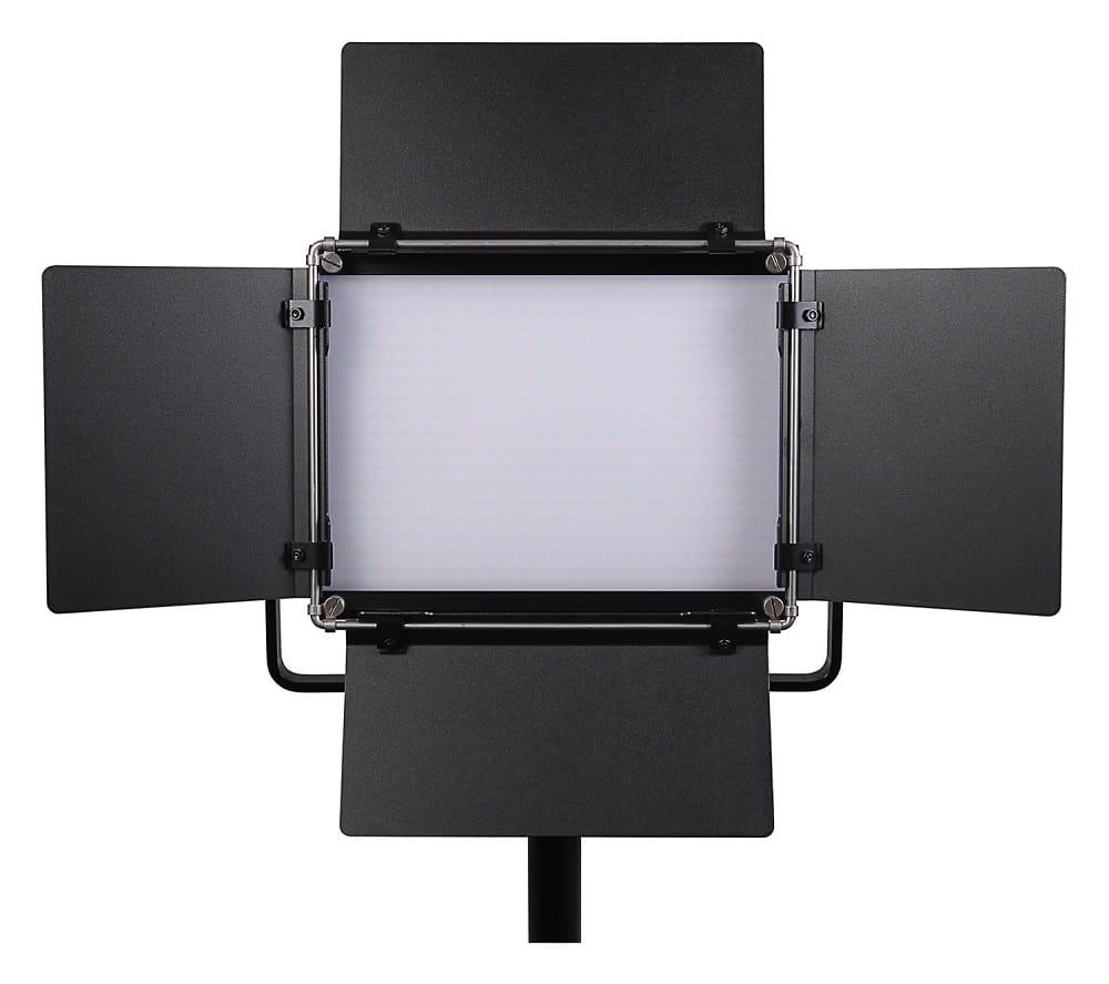 Panel LED Patona Premium Led-540ASRC