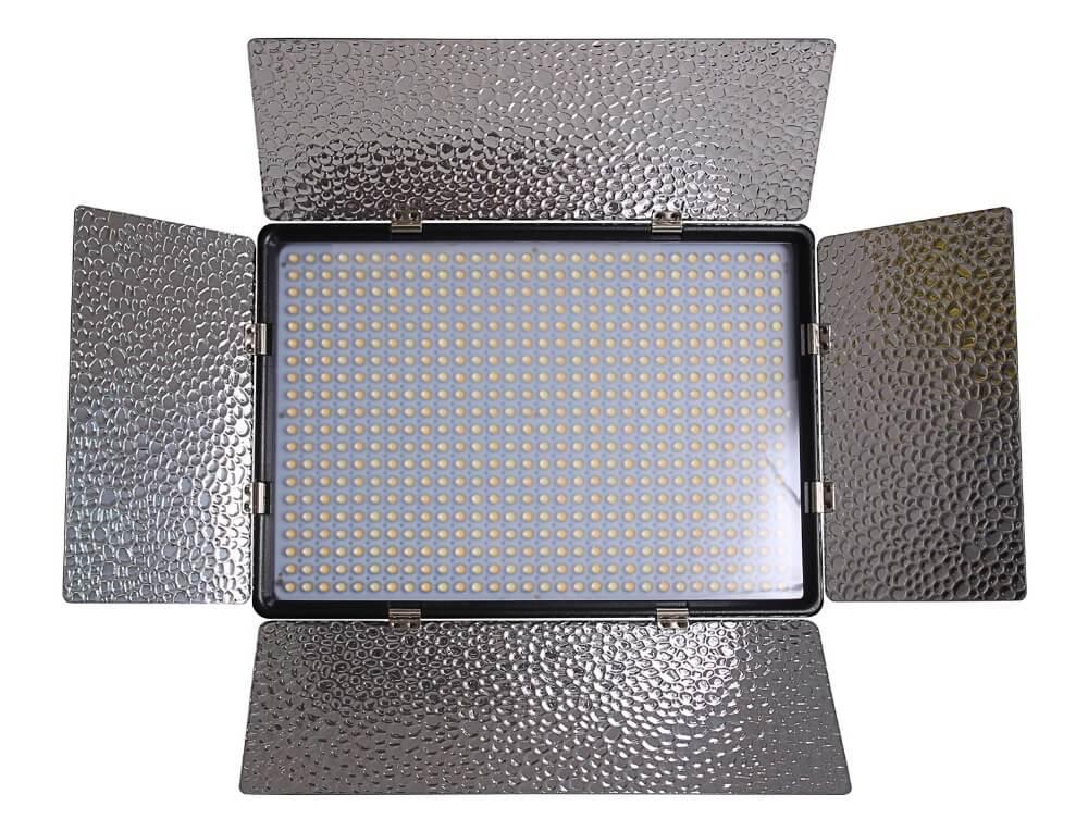 Panel LED Patona Premium LED-600AS