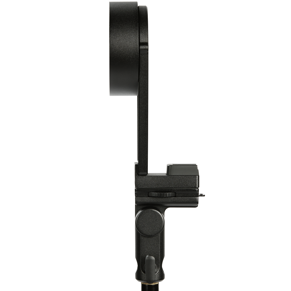 Profoto Adapter OCF