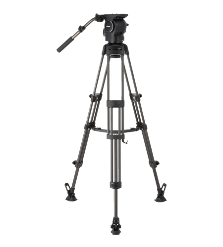 Statyw Libec RSP-750M