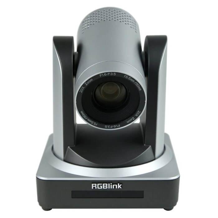 Kamera PTZ RGBlink RGPTZ20X - 20x Optical Zoom