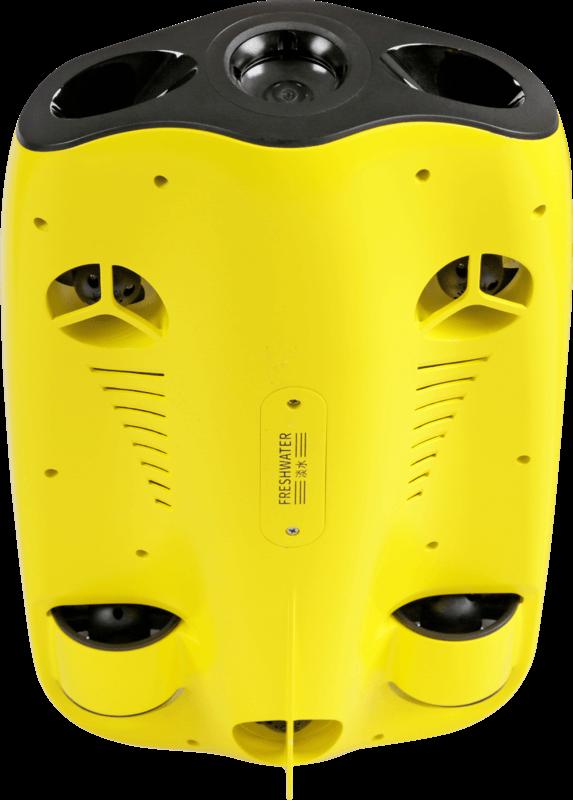 Zestaw Chasing dron Gladius Mini 100m + plecak