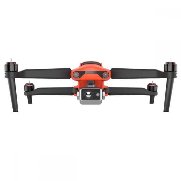 Dron Autel EVO II Dual Rugged Bundle