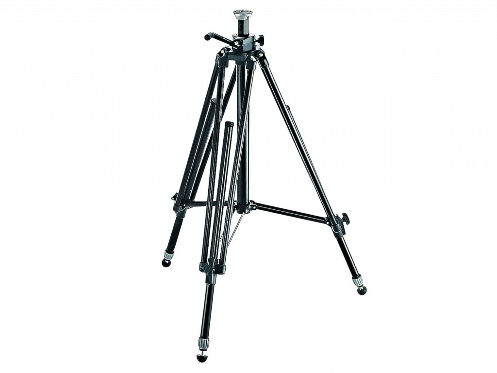 Statyw Manfrotto 028B TRIMAN