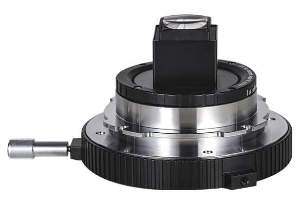 Adapter anamorficzny Venus Optics Laowa x1,33 - PL / PL