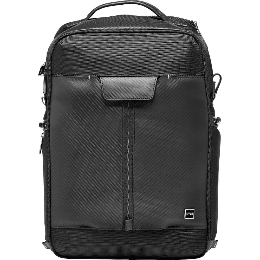 Gitzo GCB100BP Plecak Traveller