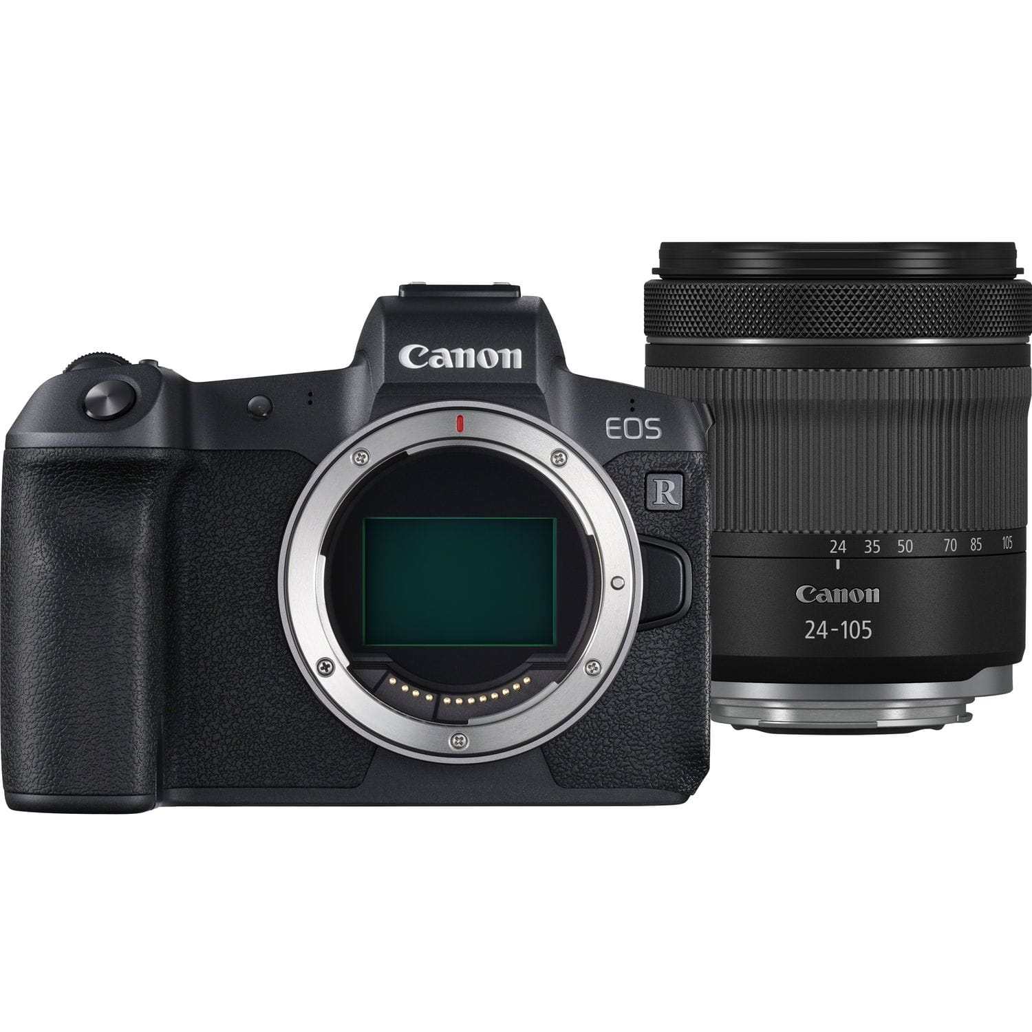 aparat-canon-eos-r-rf-24-105mm-f4-7.1-is-stm