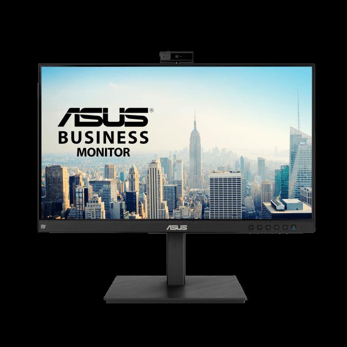 Monitor ASUS BE24EQSK