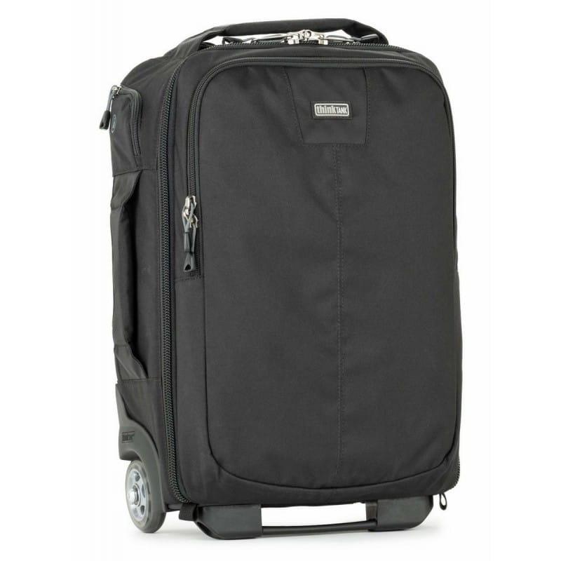 Plecak ThinkTank Essentials Convertible Rolling Backpack