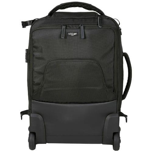 Walizka-plecak VANGUARD Veo Select 59T czarna