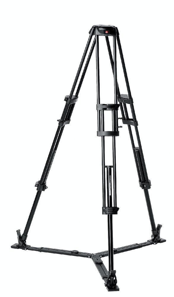 Statyw Manfrotto 546GB-1
