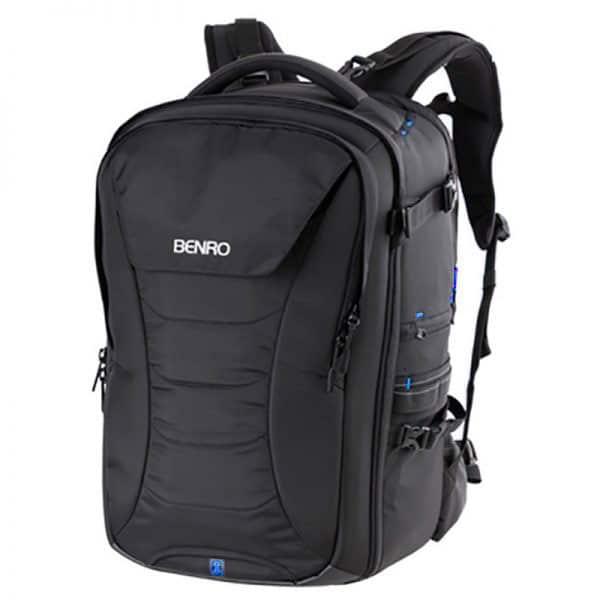 Plecak Benro Ranger 500N